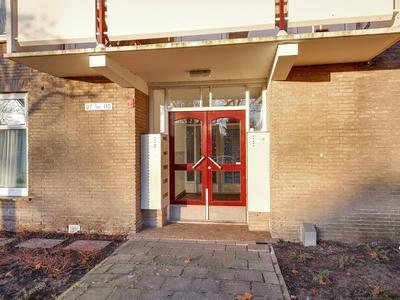 Pa Verkuijllaan 109 in Badhoevedorp 1171 EC