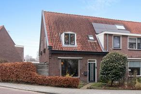 Stationssingel 66 in Veenendaal 3901 XK