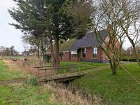 Hoge Voetpad 9 in Niekerk 9822 TK