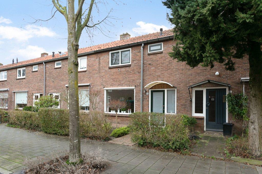 Jacob van Deventerstraat 48 te koop bij Mercurius Makelaars