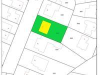 Hei-Akker 54 in Kaatsheuvel 5171 WS