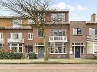 Pijnboomstraat 135 in Haarlem 2023 VR