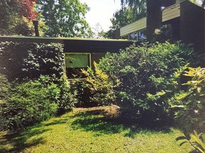 Pronkenburg 8 in Kapelle 4421 GN
