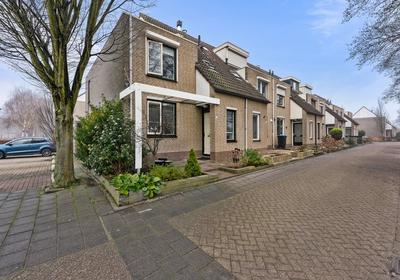 Jan Van Goijenlaan 17 in Hendrik-Ido-Ambacht 3343 RD