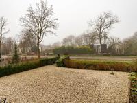 Zand- En Jaagpad 8 in Baambrugge 1396 JA