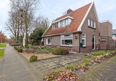 Zuiderweg 52 in Hoogeveen 7907 CM