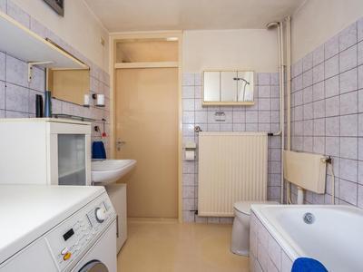 Prins Constantijnstraat 14 in Everdingen 4121 ET