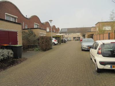 Wederikveld 12 in Doetinchem 7006 VT