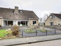 Kruyssteelaan 7 in Usquert 9988 RR
