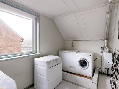 Middenlaan 14 in Oosterhout 4902 PR