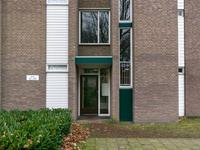 Wal 96 in Veldhoven 5501 HM