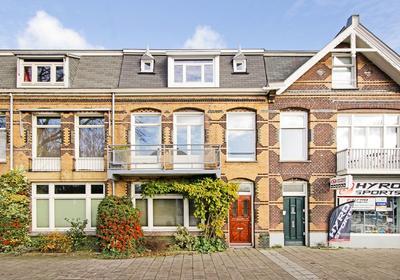 Middenweg 159 I in Amsterdam 1098 AL