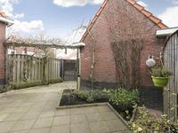 Keldermansstraat 3 in Eindhoven 5622 PG