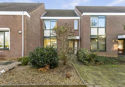 Gentiaanhof 34 in Roermond 6043 WJ