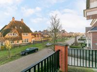 Keulvoet 2 in Kampen 8266 KK