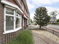 Wilhelminasingel 50 in Winschoten 9671 BR