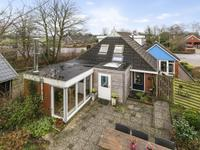 Leeksterweg 53 in Haulerwijk 8433 KW