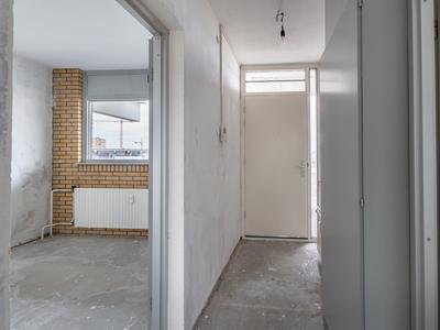 Loenermark 389 in Amsterdam 1025 TJ