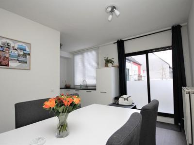 Floris Burgwal 204 in Capelle Aan Den IJssel 2907 PL