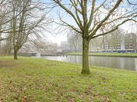 Carnapstraat 121 in Amsterdam 1062 KX