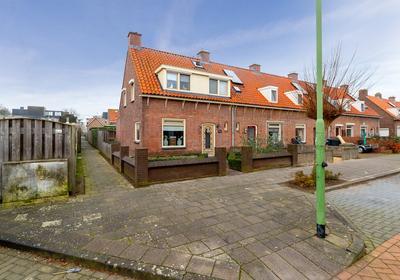 A Van Drielstraat 29 in Werkendam 4251 ZG