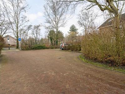 Van Kempenhof 7 in Dalfsen 7721 WB