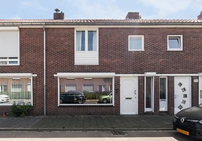 Merovingenstraat 33 in Maastricht 6224 HA