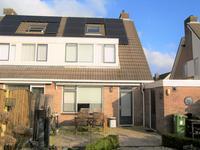 Vicarislaan 14 in Oosterhout 4901 TA