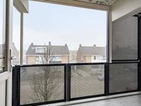 Uilenvliet 29 in Zwijndrecht 3333 BS