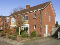 Kerkhofweg 109 in Overdinkel 7586 AC