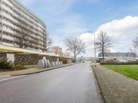 Bagijnenwaard 314 in Zoetermeer 2716 XG