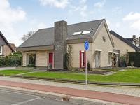 Griegstraat 32 in Elst 6661 CE