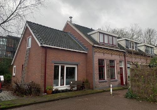 Boomstraat 11 in Kampen 8261 KV