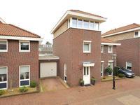 Pastoor Cremersstraat 7 in Baarlo 5991 DK