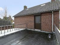 Monseigneur Geurtsstraat 7 in Maashees 5823 AB
