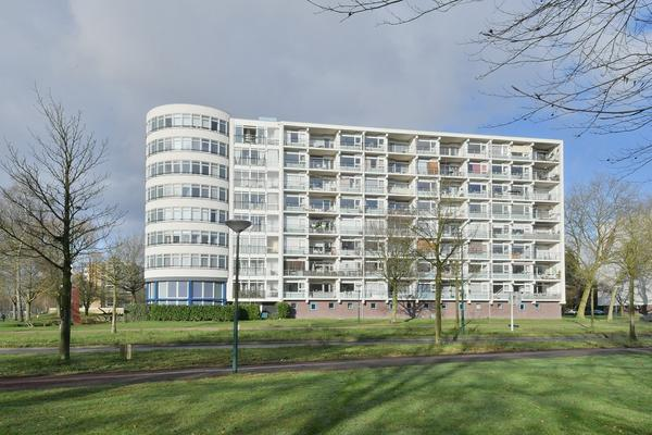Haverweerd 103 in Soest 3762 BD