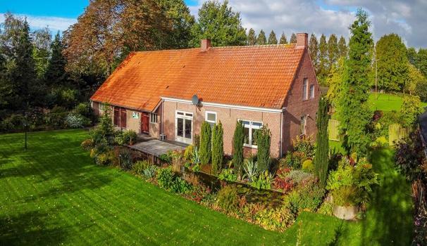 Rietgoorsestraat 67 A in Roosendaal 4708 PH