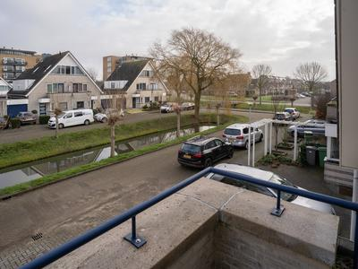 Pinksterbloem 9 in Den Hoorn 2635 KE