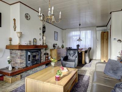Piet Heinstraat 35 in Delfzijl 9934 HK