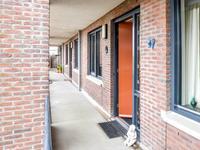 Haas 54 in Uithoorn 1422 WV