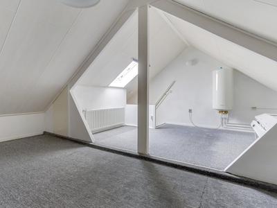 Pieter Van Ginnekenstr 10 in Zundert 4881 CH