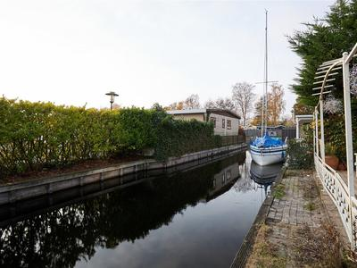 14 smalland l4 loosdrecht (2019-11-21)