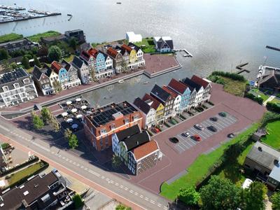 in Loosdrecht 1231 LN