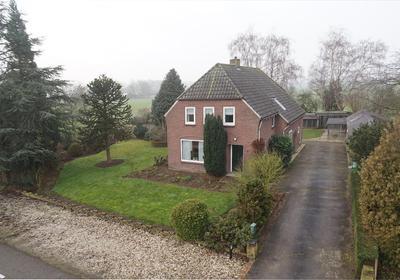 Stillewaldweg 1 A in Loerbeek 7036 AC