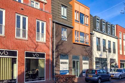 Berg 7 in Nuenen 5671 CA