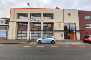 Bredaseweg 234 in Tilburg 5038 NM