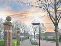 Tuinstraat 5 in Alphen Aan Den Rijn 2406 AL