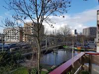 Haagplein 49 in Leiden 2311 AD