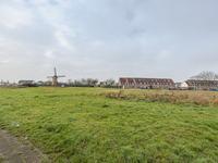 Jan Van Riebeeckstraat 58 in Culemborg 4105 BC