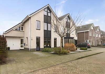 Wiedenland 32 in Nieuwleusen 7711 VH